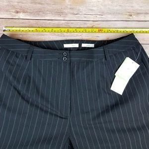 Liz Golf Audra Shorts - Liz Golf Audra Womens Golf Shorts NWT Size 14W
